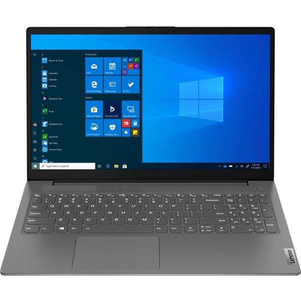 "Lenovo V15 G2 ITL 82KB00C3US 15.6"" Laptop (2.40 GHz Intel Core i5-1135G7 (11th Gen) Quad-core (4 Core), 8 GB DDR4 SDRAM, 256 GB SSD, Windows 10 Pro)"
