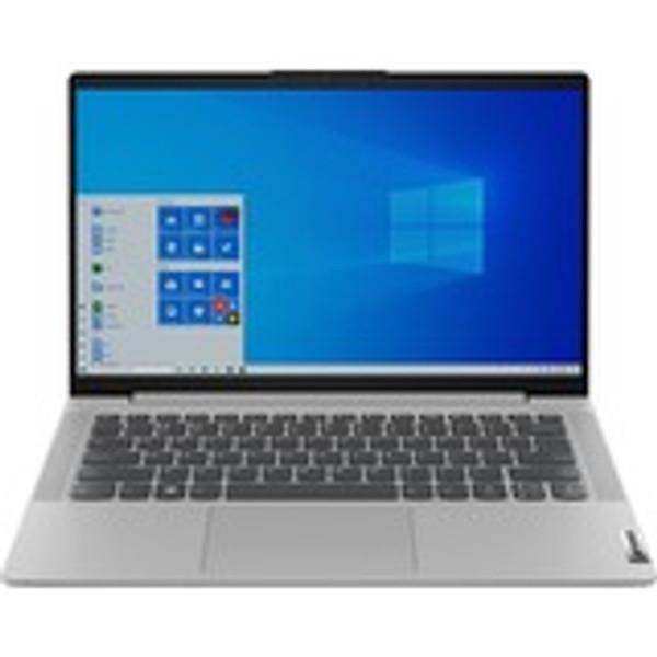 "Lenovo IdeaPad Flex 5 14ITL05 82HS00BTUS 14"" Touchscreen 2 in 1 Laptop (3 GHz Intel Core i3-1115G4 (11th Gen) Dual-core (2 Core), 8 GB DDR4 SDRAM, 256 GB SSD, Windows 10 Home)"