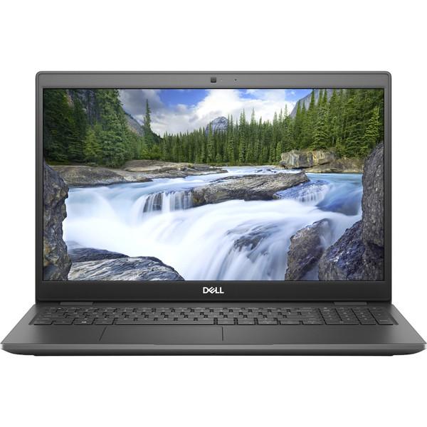 """Dell Latitude 3000 3510 15.6"""" Laptop (1.60 GHz Intel Core i5-10210U (10th Gen) Quad-core (4 Core), 4 GB DDR4 SDRAM, 500 GB HDD, Windows 10 Pro)"""