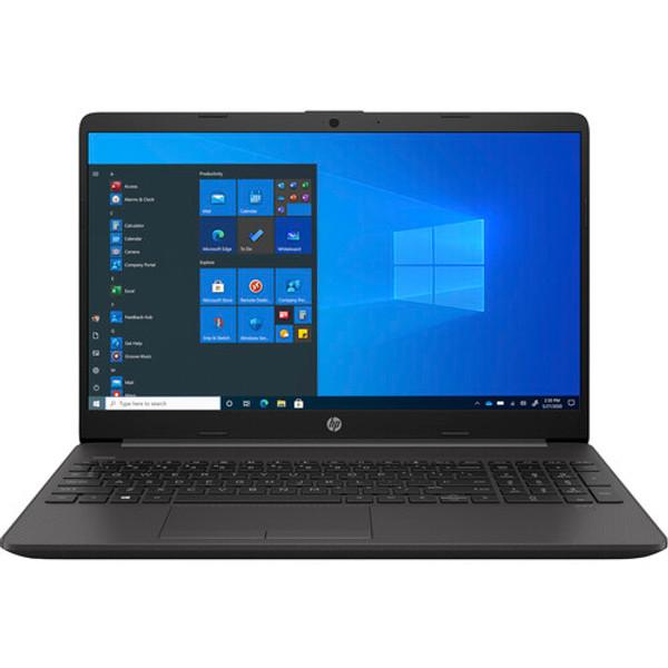 "HP 250 G8 2V8H7UT#ABA 15.6"" Laptop (2.4 GHz Intel Core-i5-1135G7 (11th Gen) Quad-core (4 Core), 8 GB DDR4 SDRAM, 256 GB SSD, Windows 10 Pro)"