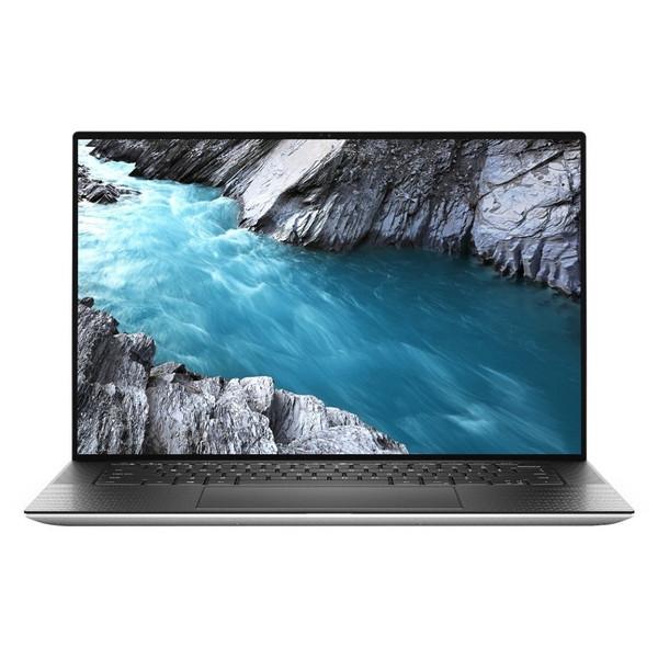 "Dell XPS 15 9500 15.6"" Laptop (2.50 GHz Intel Core i5-10300H (10th Gen) Quad-core (4 Core), 8 GB DDR4 SDRAM, 256 GB SSD, Windows 10 Pro)"