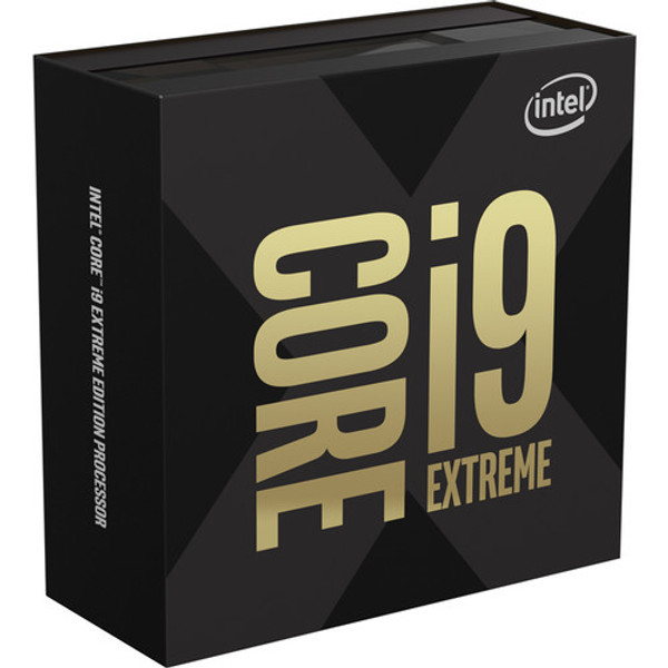 the Core i9-10980XE 3.0 GHz 18-Core LGA 2066 Processor from Intel has a base clock speed of 3.0 GHz, With Intel Turbo Boost 2.0 technology, the maximum turbo frequency this processor can achieve is 4.6 GHz, and with Intel Turbo Boost 3.0 technology, it can further be boosted to 4.8 GHz.
