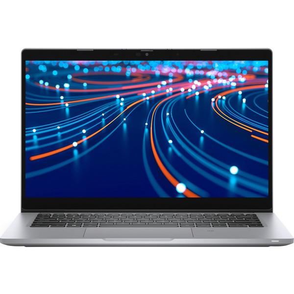 """Dell Latitude 5000 5320 13.3"""" Laptop (3.0 GHz Intel Core i7-1185G7 11th Gen Quad-core (4 Core), 16 GB DDR4 SDRAM, 256 GB SSD, Windows 10 Pro)"""