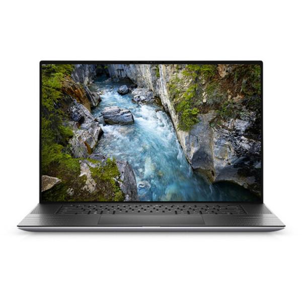 """Dell Precision 5000 5760 17"""" Mobile Workstation Laptop (2.90 GHz Intel Core i5-11500H 11th Gen Hexa-core (6 Core), 16 GB DDR4 SDRAM, 512 GB SSD, Windows 10 Pro)"""
