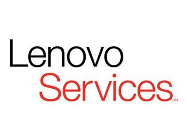Lenovo Warranty 5PS0K86558 Protection 3 Year Onsite for Yoga/U/IdeaPad Y Retail