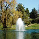 5HP Single Phase Lake and Pond J Series Fountain