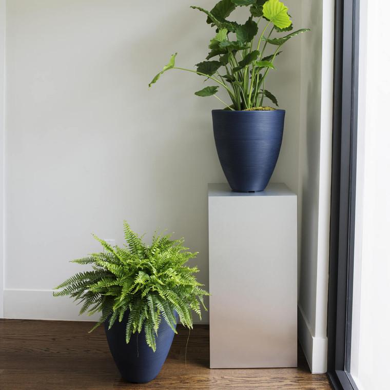 Delano Tall Planter
