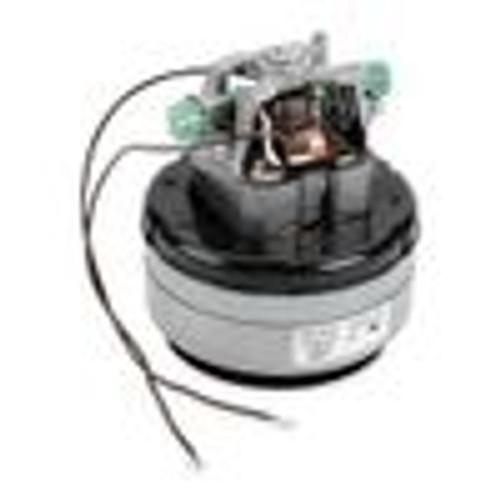 Electro-Groom Motor (bottom)