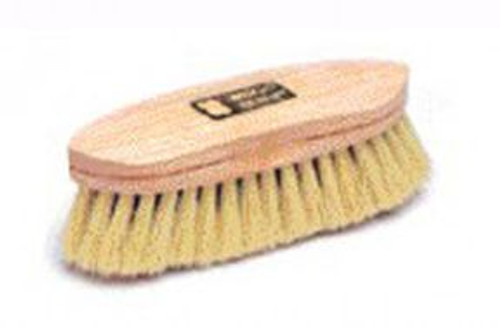 Charger Brush  Soft Tampico