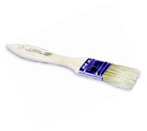 """Brush 1"""" Paint Brush"""