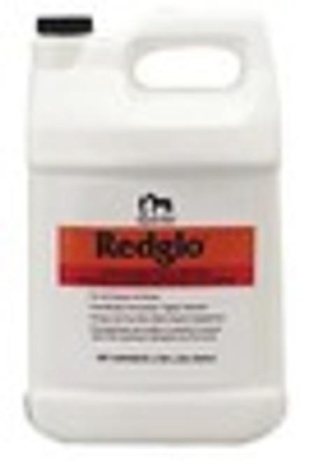 RedGlo Liquid Vitamin gallon