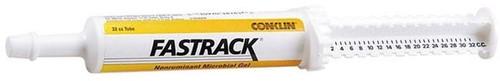 Fastrack Nonruminant Gel 32cc