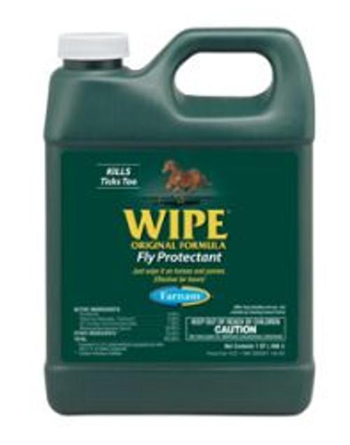 Wipe Original Formula Qt.