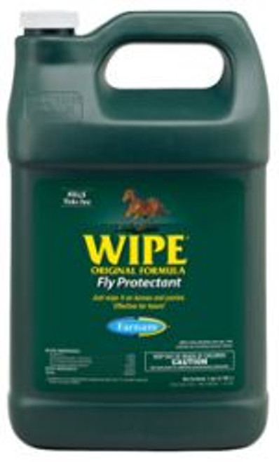 Wipe Original Formula Gallon