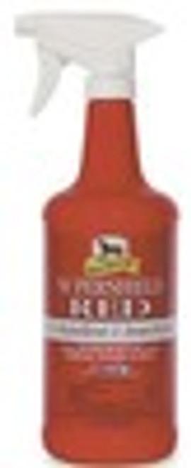 Supershield Red Fly Sprayer