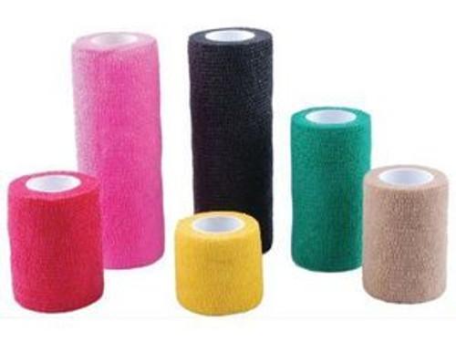 Equi-Sport Bandage  18's