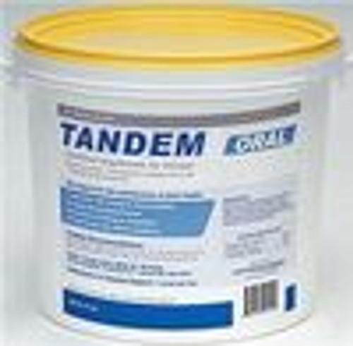 Tandem Oral Supplement