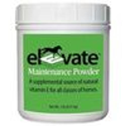 Elevate EMaintenance Powder