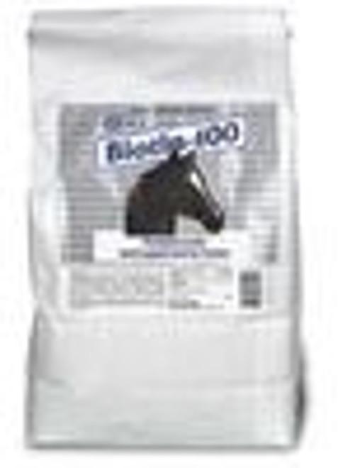 Biotine 100 20pd