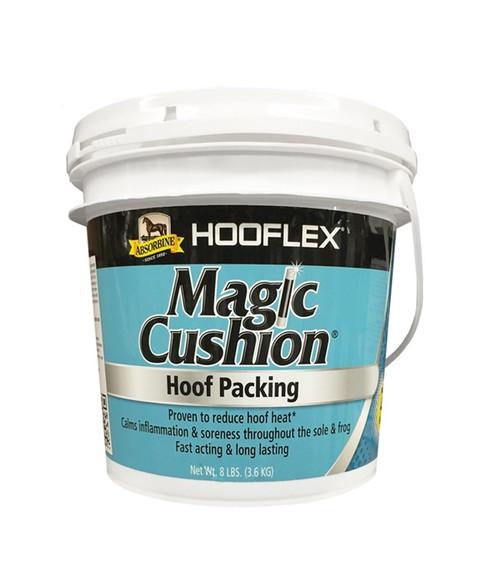Magic Cushion 8lbs