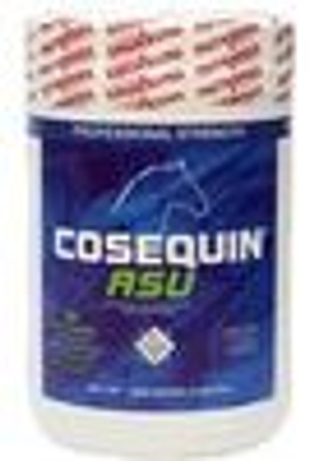 Cosequin 1400 grm. Powder Cont