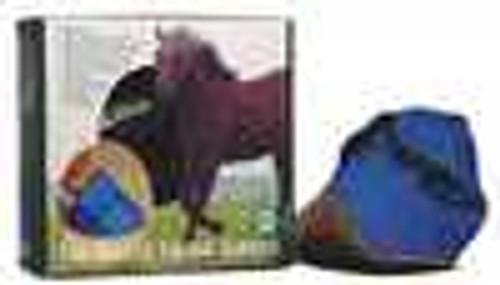 Equine Slipper medium