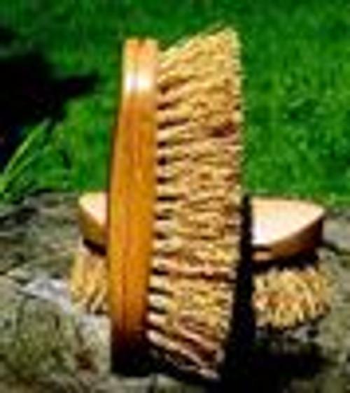Rice Root Brush (Furlong)