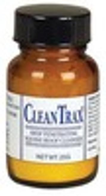 Clean Trax