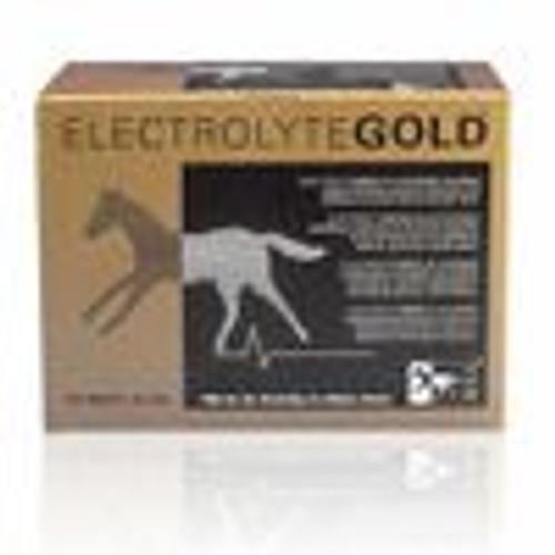 Electrolyte Gold 30x50g