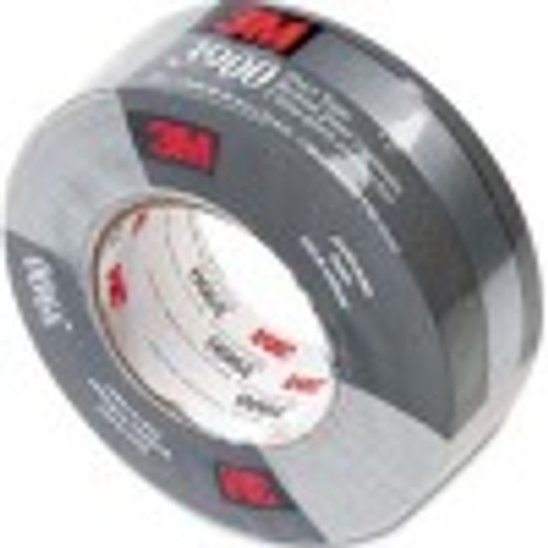 Duct Tape Silver 2''x60yds.