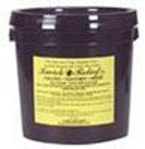Kwick Relief Poultice 50lb.