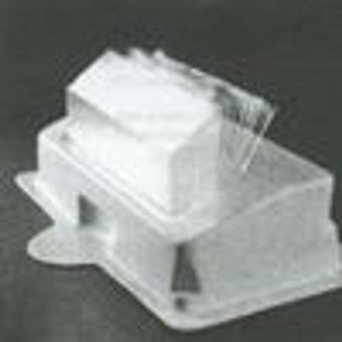 Microscope Glass Cover Slip