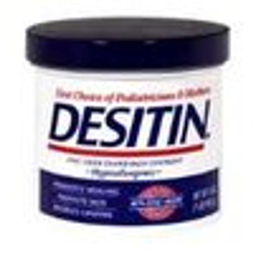 Desitin Ointment 1 lb.