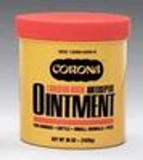 Corona Ointment 36 oz.