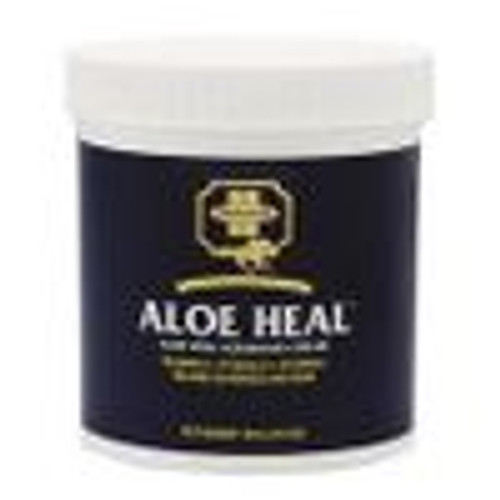 Aloe Heal Cream 4 oz.