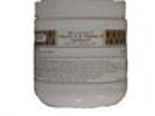 A&D Ointment 1Lb Jar