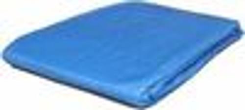 Muck Tarps 8'x10' Nylon