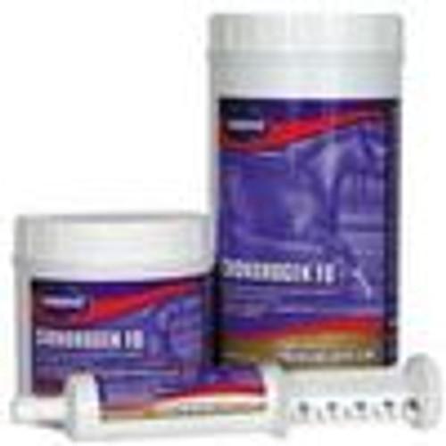 Chondrogen EQ 50 Dose Powder