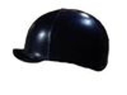 Helmet Covers Vinyl Colors