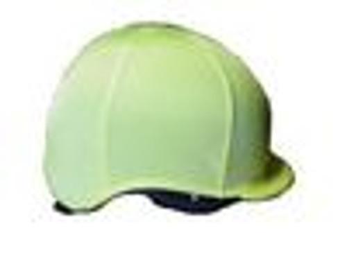 Helmet Covers Spandex Colors