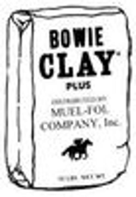Bowie Clay 50 lb.