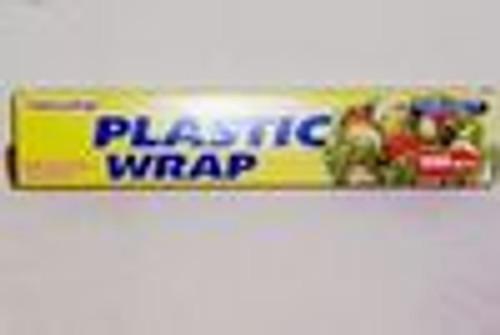 Plastic Wrap 200 foot