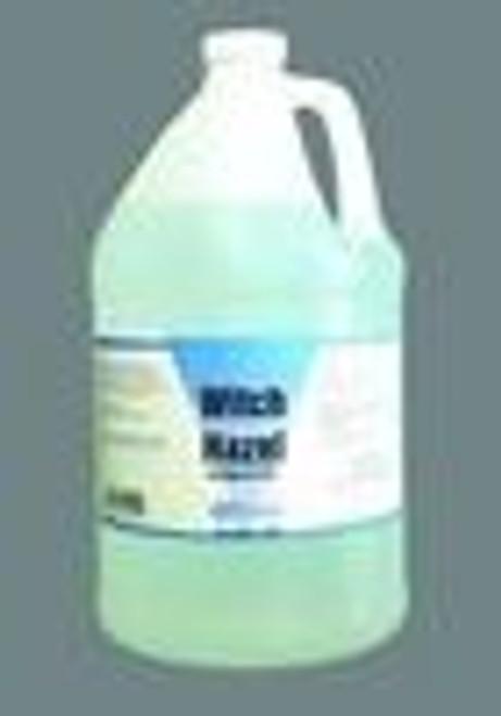 Witch Hazel gallon