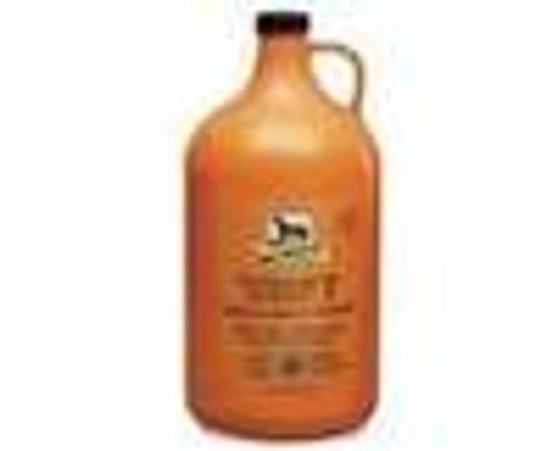 Absorbine Liniment gallon