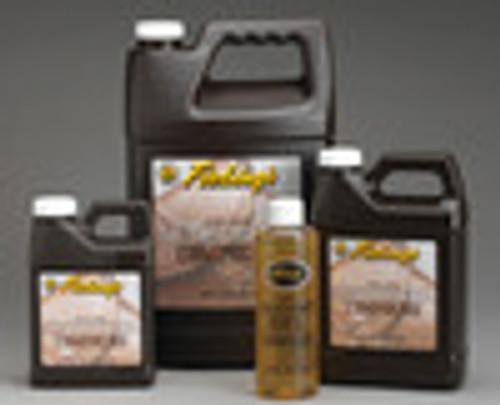 Neatsfoot Oil Pure gallon