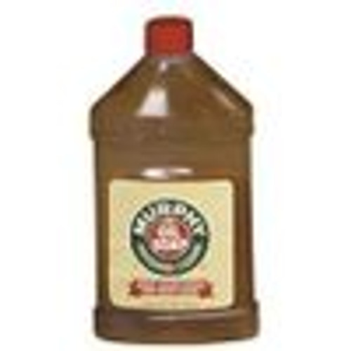 Murphy's Oil Soap 32oz.