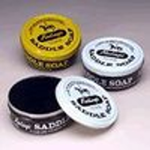 Fiebing's Saddle Soap5 lb.