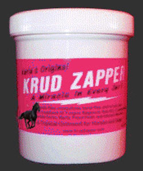 Krud Zapper Gallon 7lbs