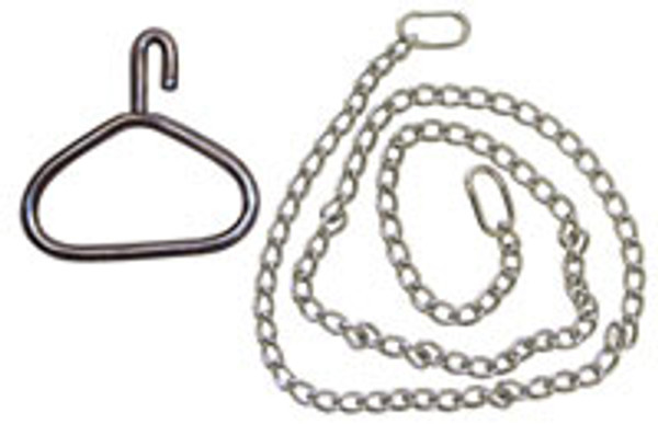 "O.B. Chain 30"""