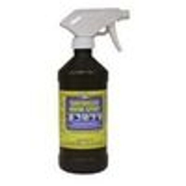 Iodine Spray Gentle pt. 5%